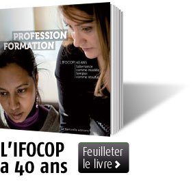 IFOCOP_a_40_ans
