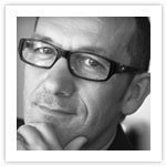 Jean-Marc Hamon IFOCOP