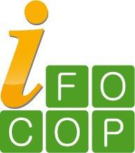 Ifocop-logo-2013-OK