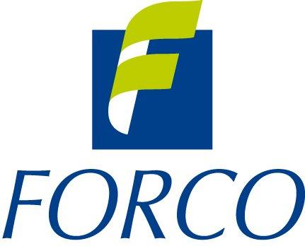 Forco Fil