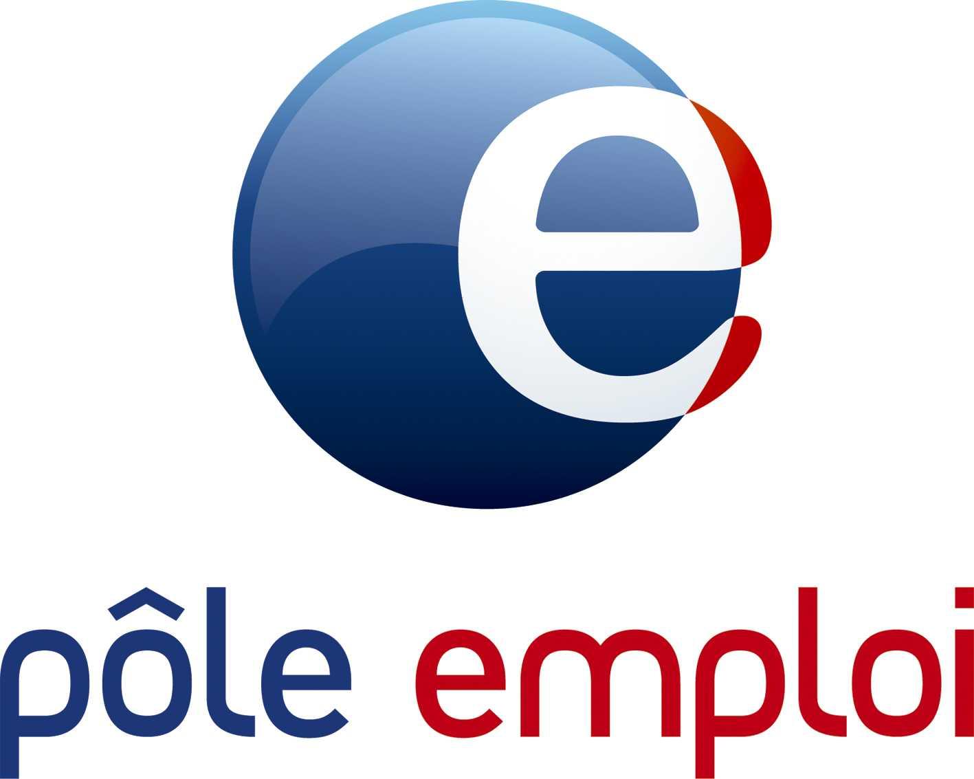 p%C3%B4le-emploi-logo
