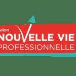 Logo_Nouvelle_Vie_Pro_B-def_RVB_Transp