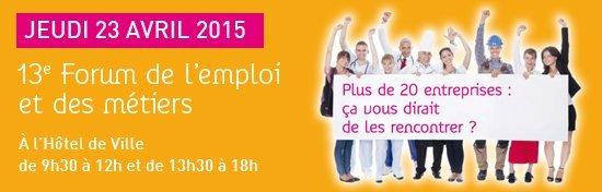 2015_bandeau_rubrique_forum_emploi