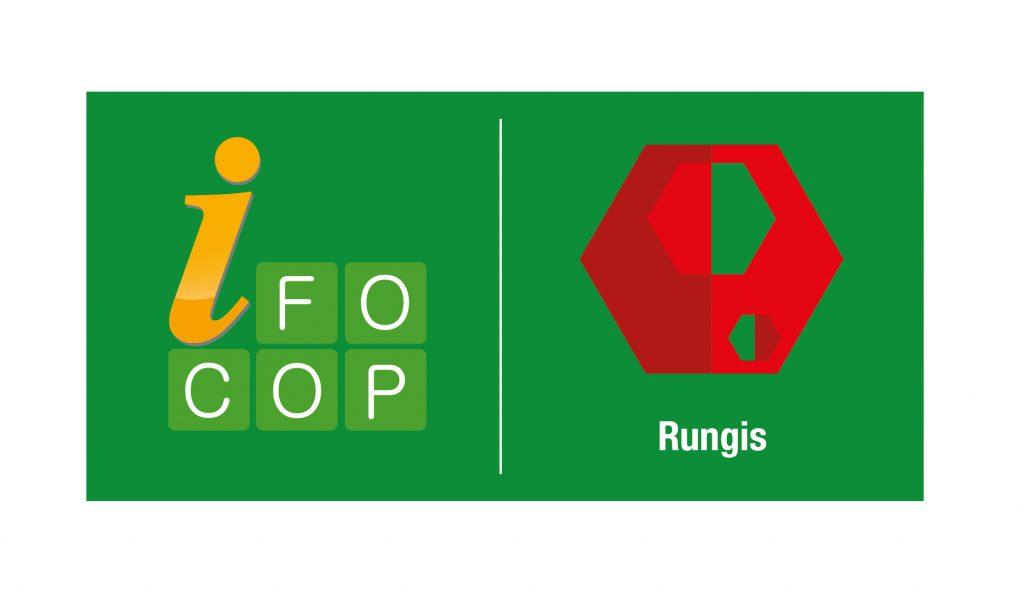 Rungis HD web