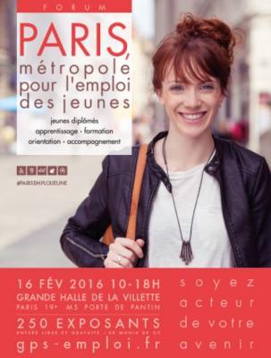 176301-paris-metropole-pour-lemploi-des-jeunes-2016