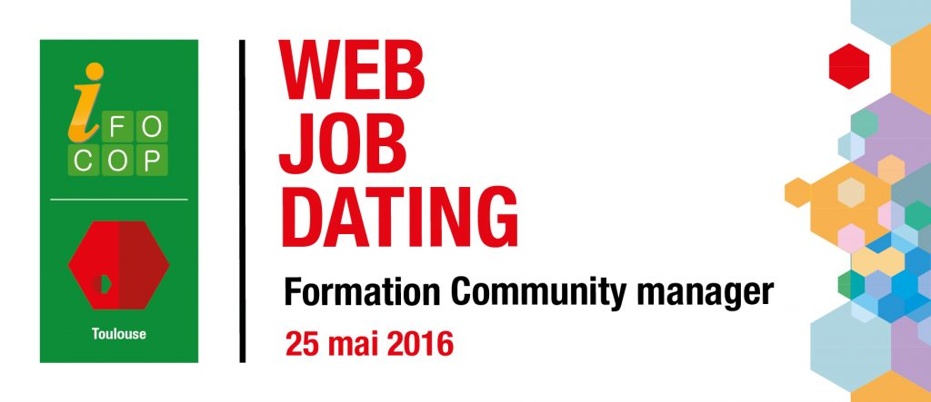 Flyer Jobdating2-01