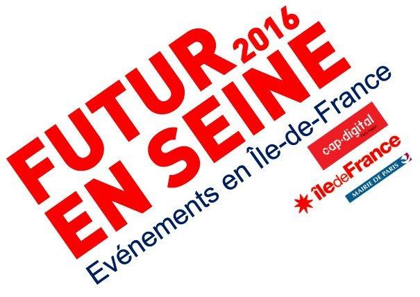 FENS2016_evenements-IdF