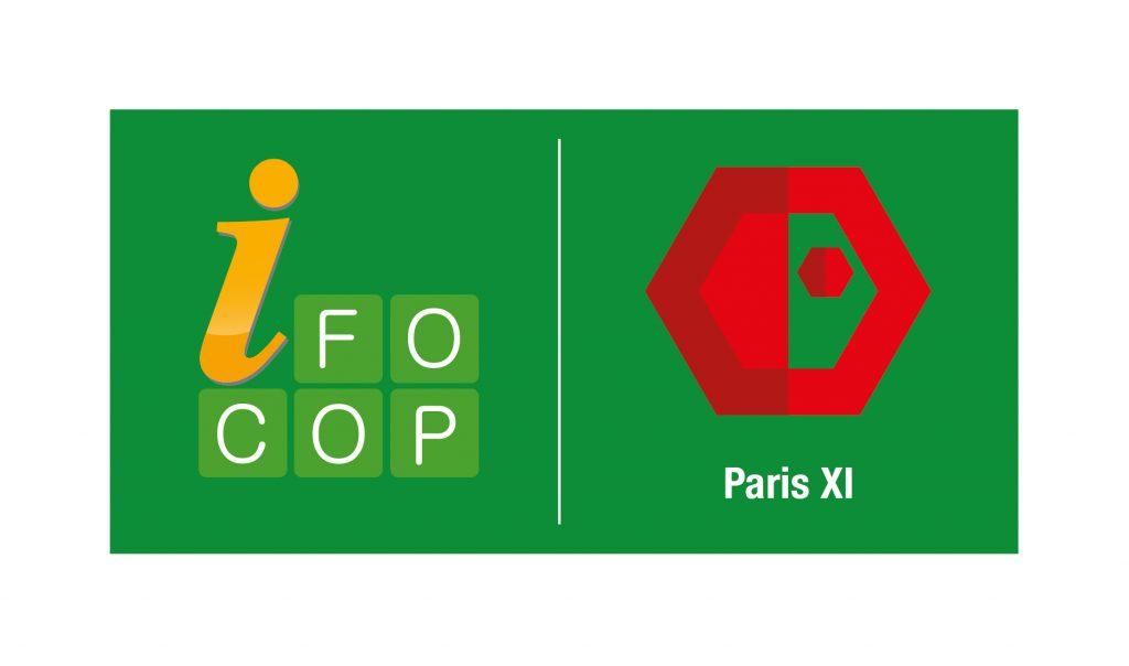 Paris 11 HD web
