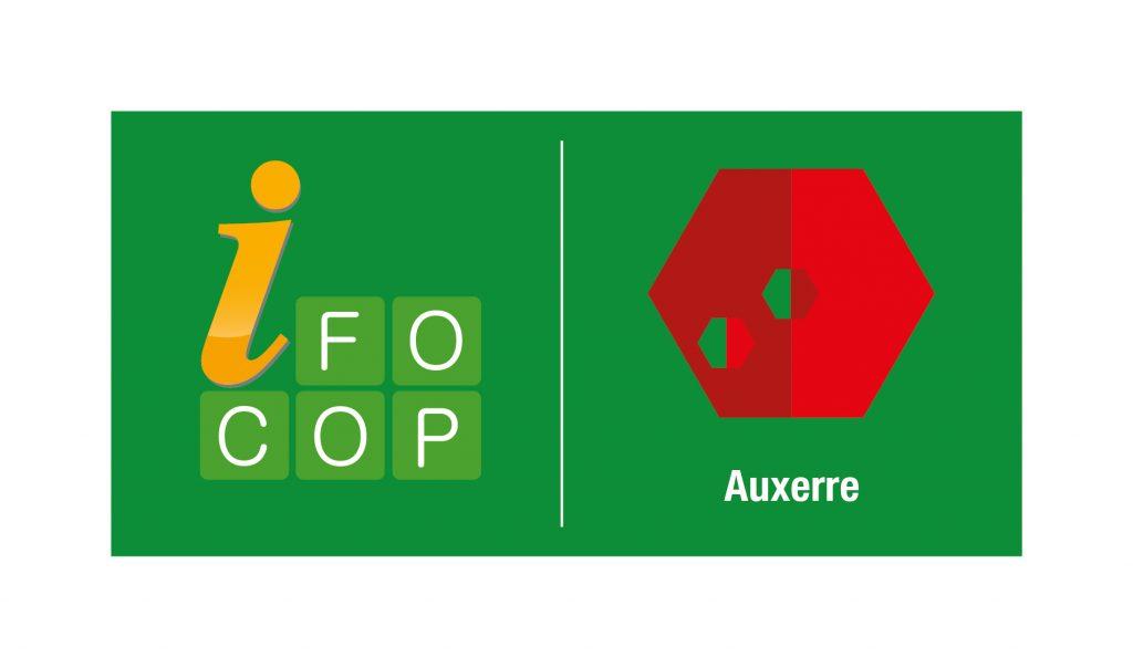 Auxerre HD Web
