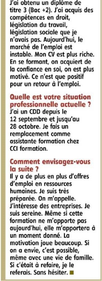 Coupure presse2