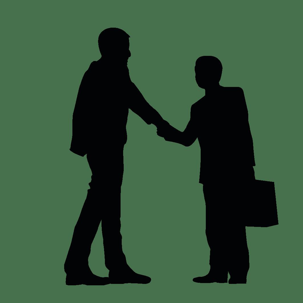 10 conseils pour trouver un stage ou un emploi en temps de crise