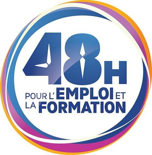 Logo-48H-pour-le-web-petit-2