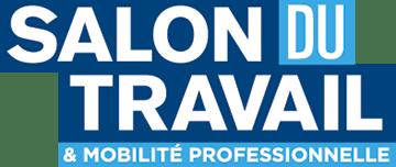 logo-sdt-2017