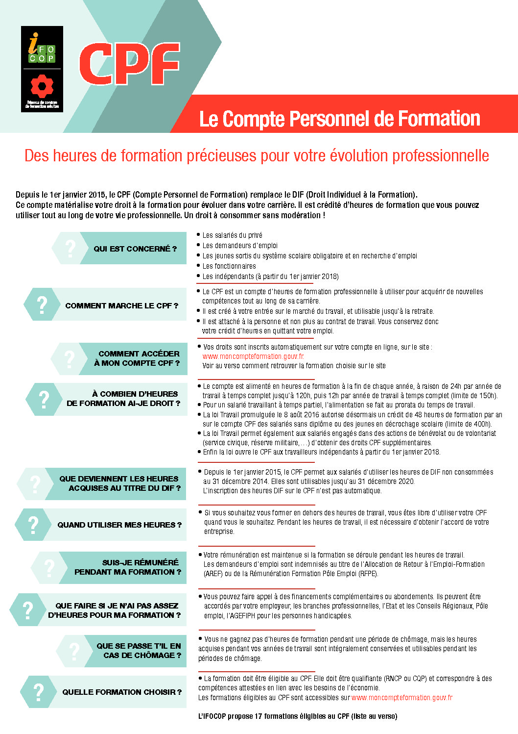 Fiche-CPF-Janvier-2017-Final-version-web-1.pdf