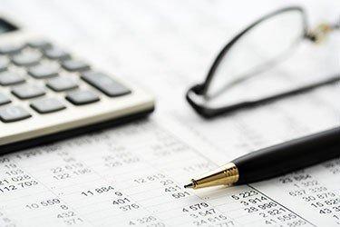 Formation Handicap Financement Et Indemnisation Ifocop