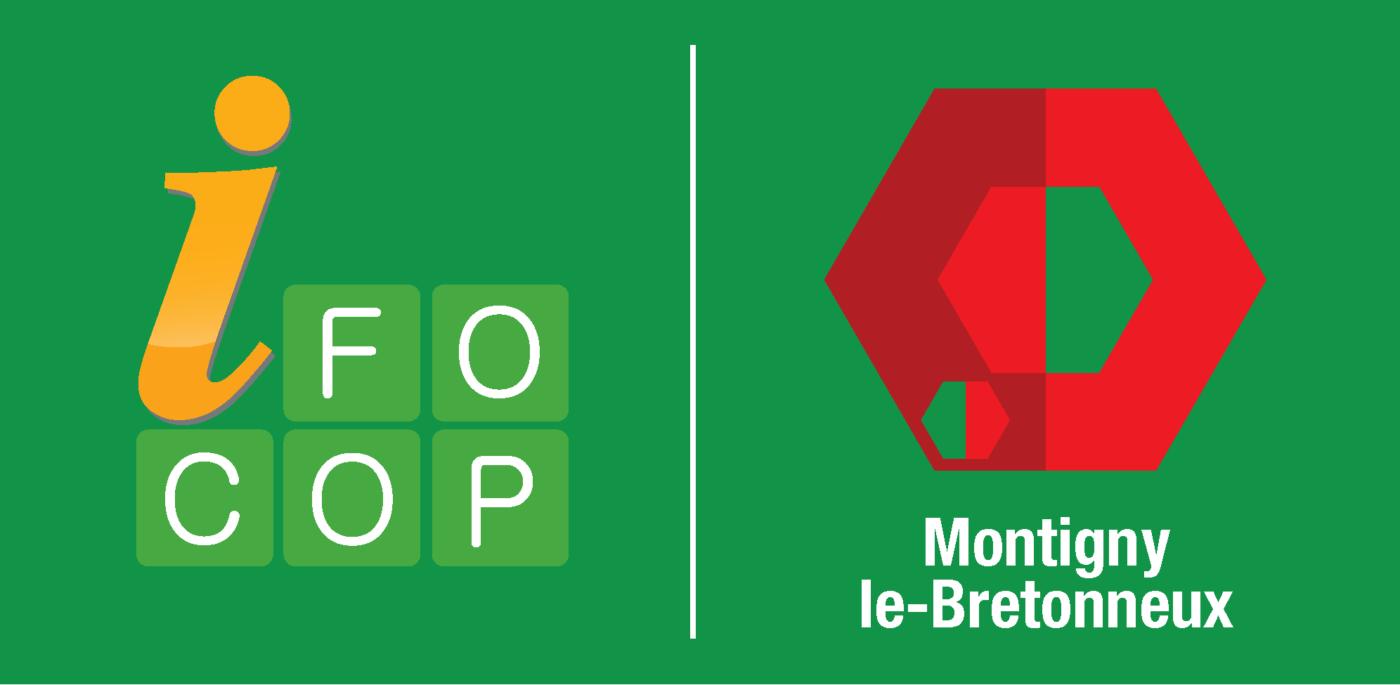 Centre de formation Montigny-le-Bretonneux (78), Yvelines – IFOCOP
