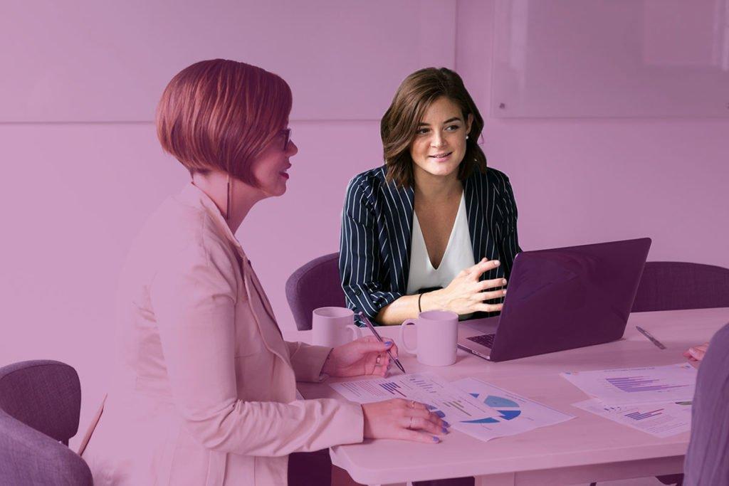 Formations en gestion : Assistant de gestion et Contrôleur de gestion