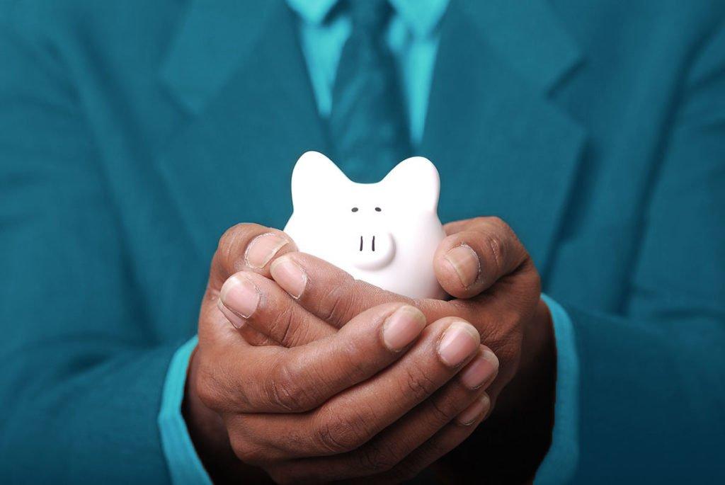 Formation en comptabilité : Assistant comptable et comptable
